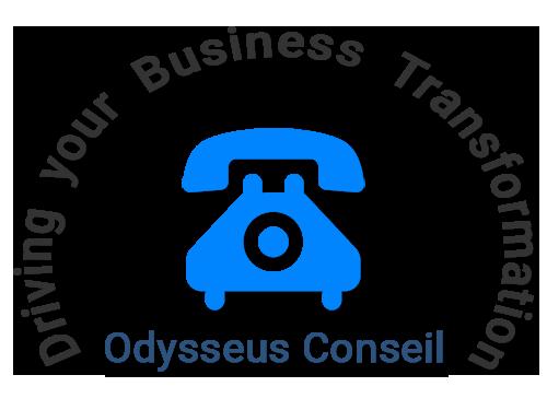 Odysseus Conseil